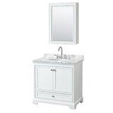 https://secure.img1-ag.wfcdn.com/im/64283981/resize-h160-w160%5Ecompr-r85/6255/62551546/Deborah+36%2522+Single+Bathroom+Vanity+Set+with+Mirror.jpg