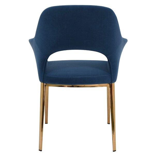 Gilson Upholstered Dining Chair