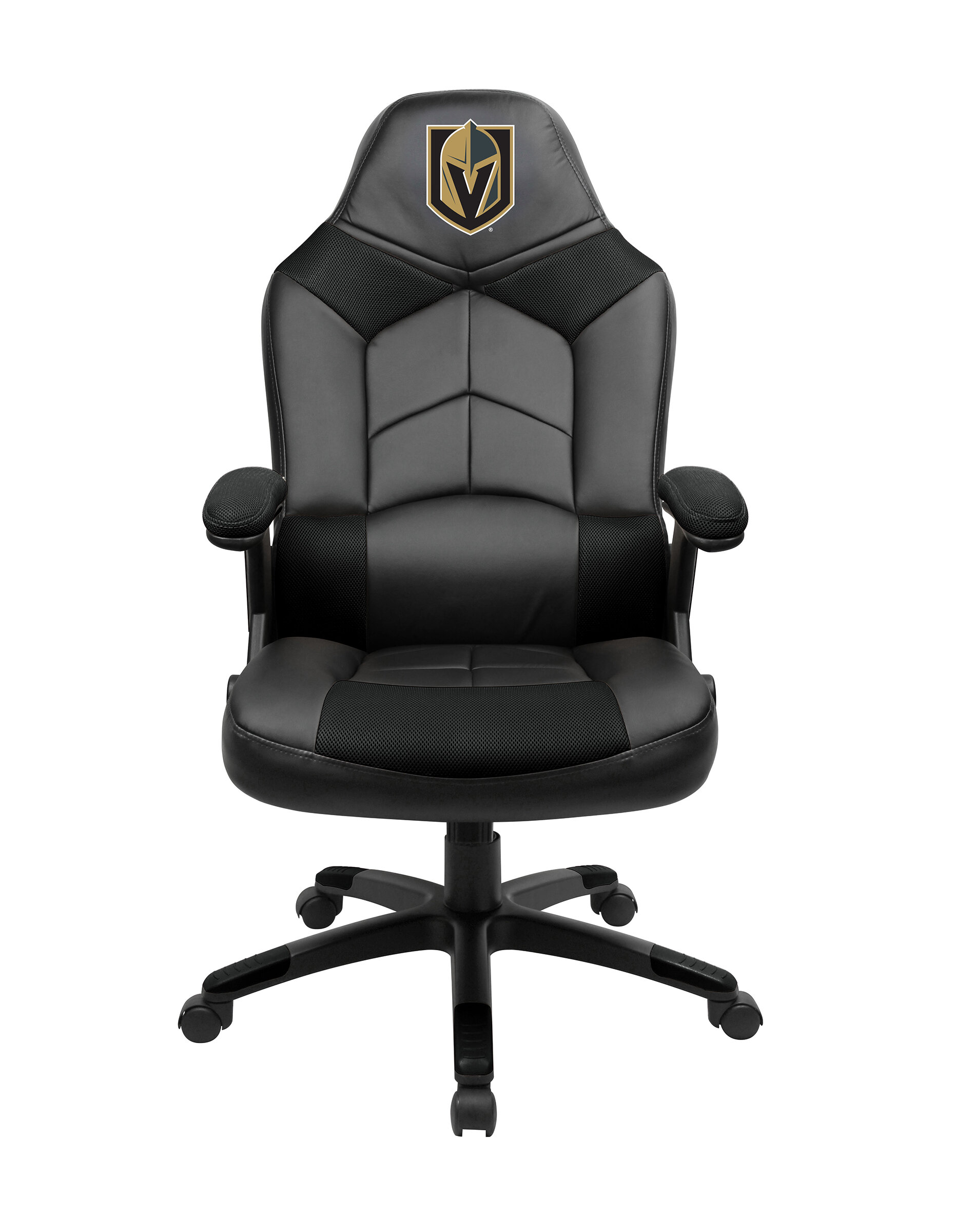 Outstanding Imperial International Nhl Oversized Gaming Chair Wayfair Alphanode Cool Chair Designs And Ideas Alphanodeonline