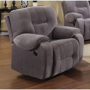 ACME Furniture Villa Recliner
