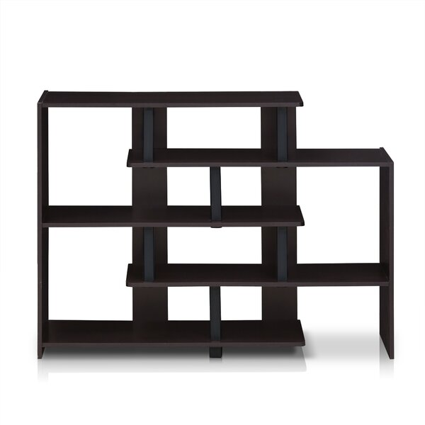 Colletti Storage Cube Unit Bookcase by Wrought Studio
