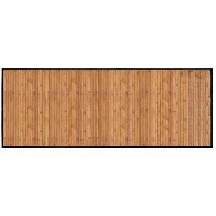 Attrayant Bamboo Bath Rug | Wayfair