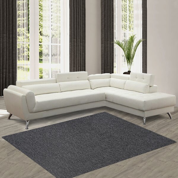 Get New Macaulay Sectional by Latitude Run by Latitude Run