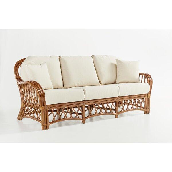 Sanders Sofa By Bayou Breeze