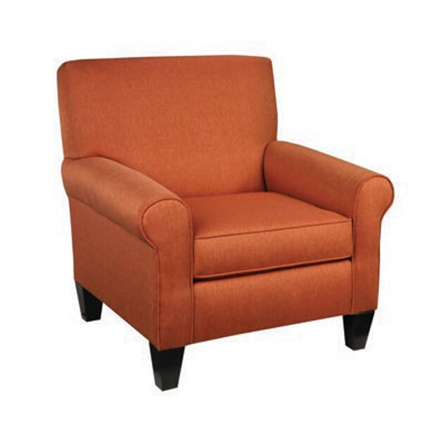 Clayton Armchair by Chelsea Home Furniture