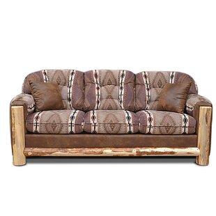 Whitcomb Sofa Bed