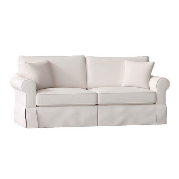 Web Order  Bar Harbor Sofa by Acadia Furnishings by Acadia Furnishings