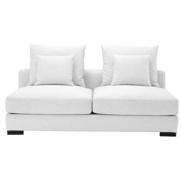 Eichholtz Small Sofas Loveseats2