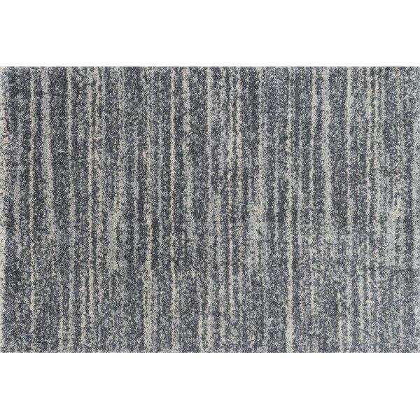 Gimenez Granite Area Rug by Williston Forge