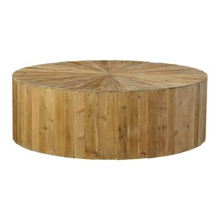 Top Reviews Coffee Table By Furniture Classics