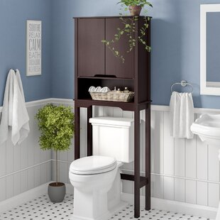 Over the Toilet Storage Cabinets | Wayfair Bathroom Storage Over Toilet on short table fits over toilet, glass shelf over toilet, bathroom shelves behind toilet, bathroom storage over door, bathroom furniture, bathroom space savers toilet, bathroom vanities, shelving over toilet, bathroom mirror over toilet, decorative table fits over toilet, bathroom windows over toilet, bath rack over toilet, bathroom cabinets, bathroom etagere over toilet, bathroom storage over sink, bathroom sink over toilet, white space saver over toilet, recessed shelves over toilet, bathroom countertops over toilet, bathroom shelves over toilet,