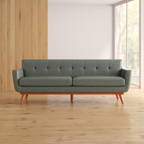 Haskin Sofa by George Oliver
