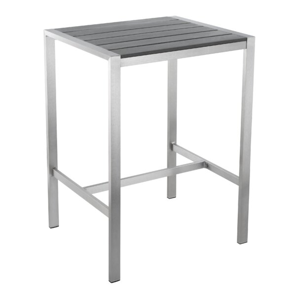 Haven Bar Table by Cortesi Home