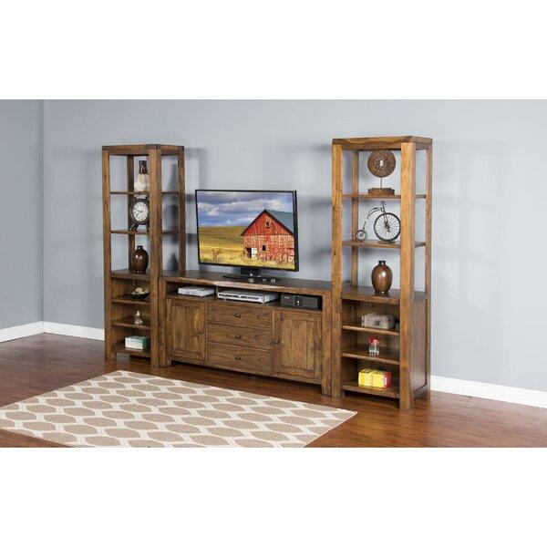 Loon Peak All Multimedia Storage Furniture