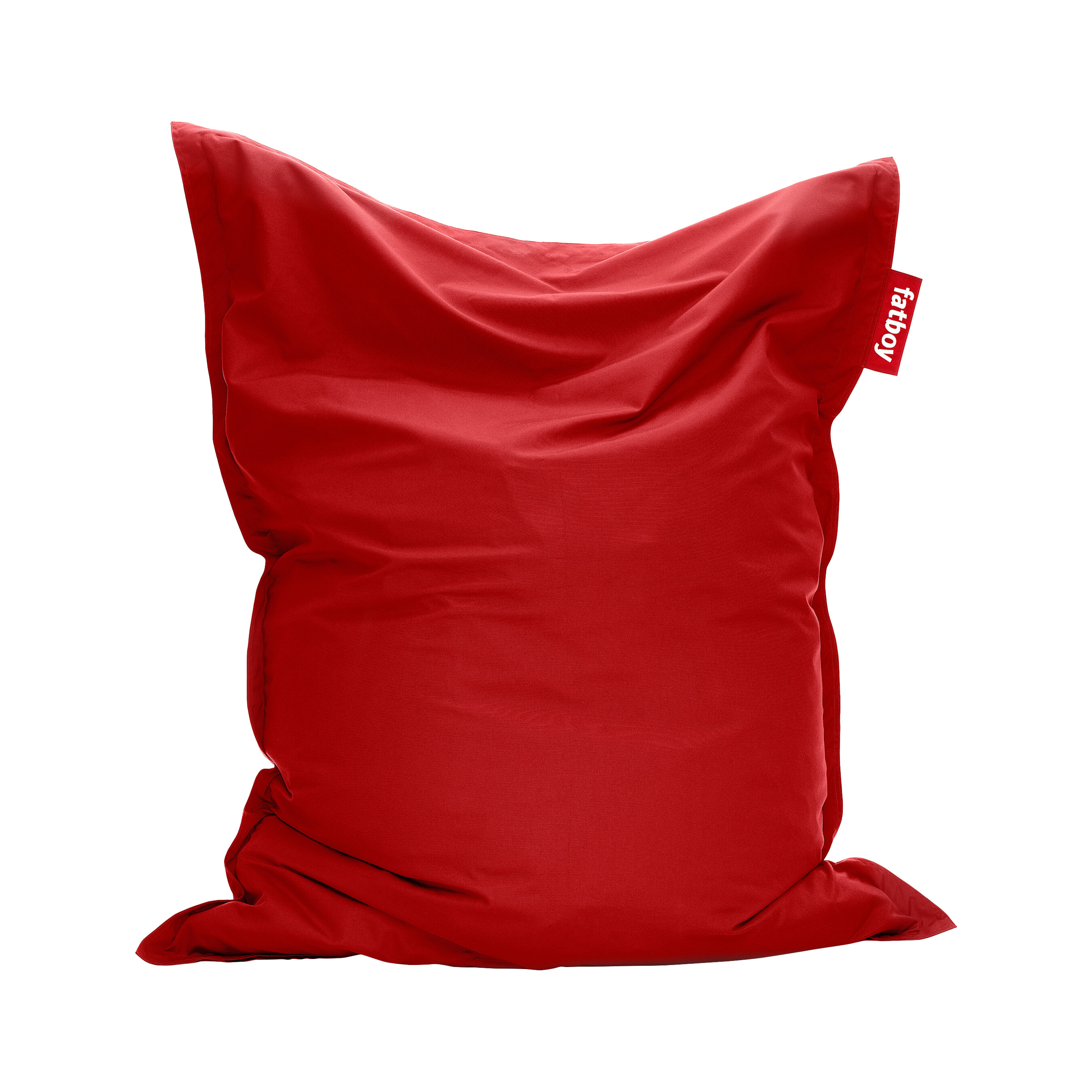 hammock and fabric seat pole iron pillows stand design fatboy outside net back cover cushions armrest modern mosquito waterproof chain red head furnitures hook idea throw canopy foot with black