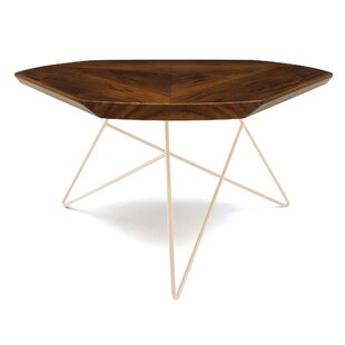 Acute Coffee Table Brave Space Design