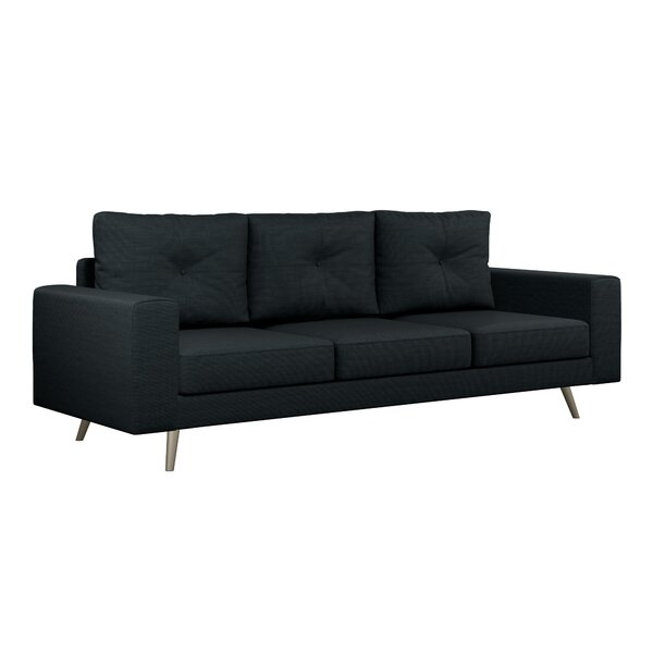Online Shopping Bargain Binns Sofa by Corrigan Studio by Corrigan Studio