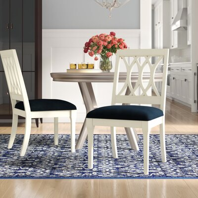 Velvet Wood Kitchen Amp Dining Chairs You Ll Love In 2020