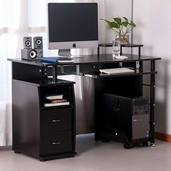 Arawn Desk