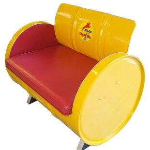 Roar Armchair