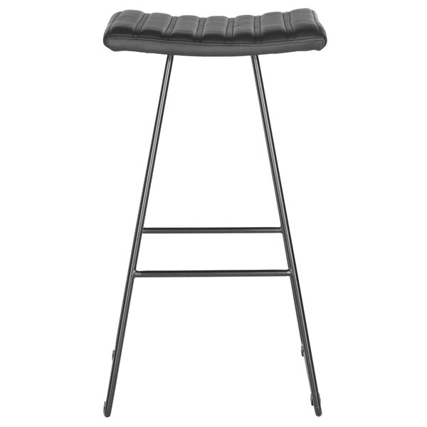 Akito 30 Bar Stool (Set of 2) by Safavieh