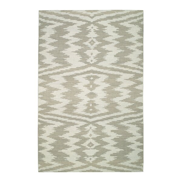 Junction Stone Area Rug by Genevieve Gorder Rugs
