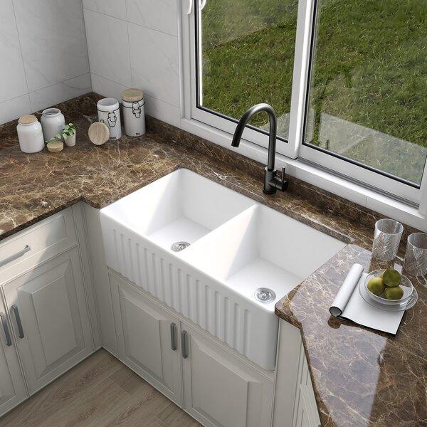 Kitchen Country Sink Wayfair