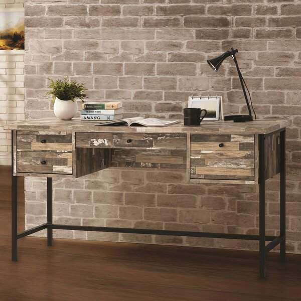 Sayre Writing Desk by Trent Austin Design
