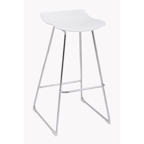 Phillip 29.5 Bar Stool (Set of 2) by Wade Logan