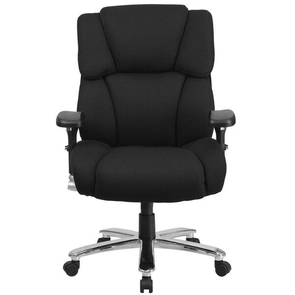 Lorene Desk Chair by Red Barrel Studio