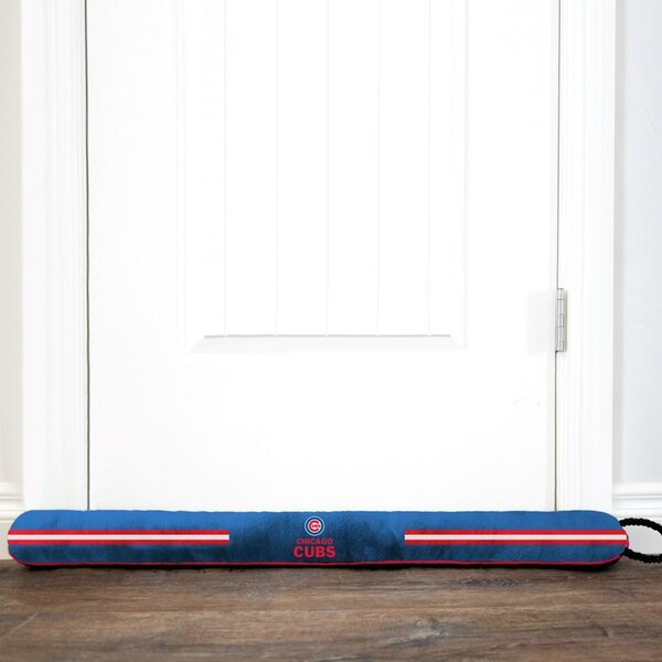 MLB Fabric Door Wedge by Pegasus Sports
