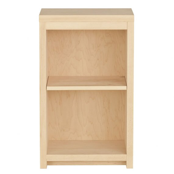 Kadon Standard Bookcase by Orren Ellis