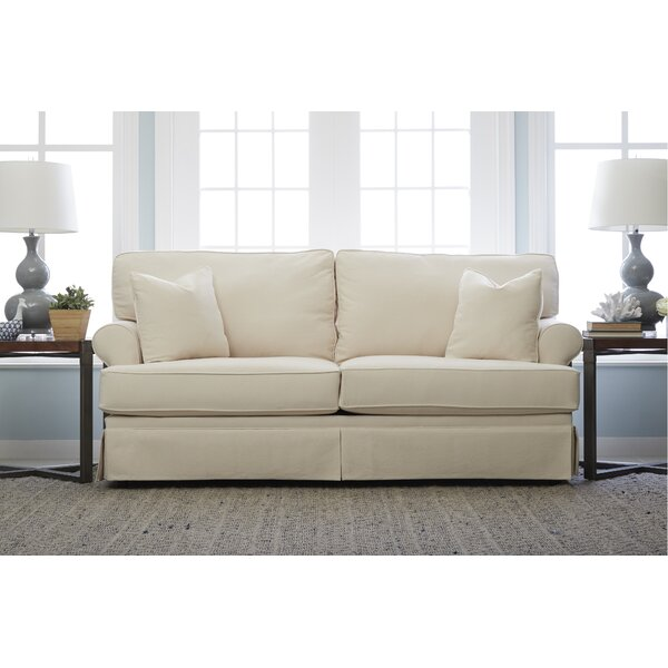 Price Compare Veda Sofa Bed by Alcott Hill by Alcott Hill