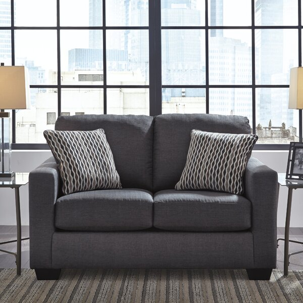 A Huge List Of Blythdale Loveseat by Trent Austin Design by Trent Austin Design