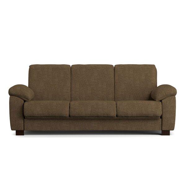 Mahlum Sleeper Sofa by Red Barrel Studio