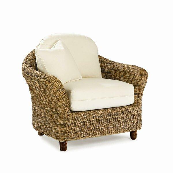 Debose Armchair by Bay Isle Home
