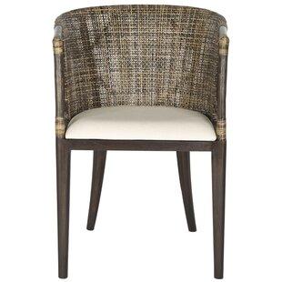 Ira Barrel Chair