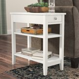 inman-end-table-with-storage-