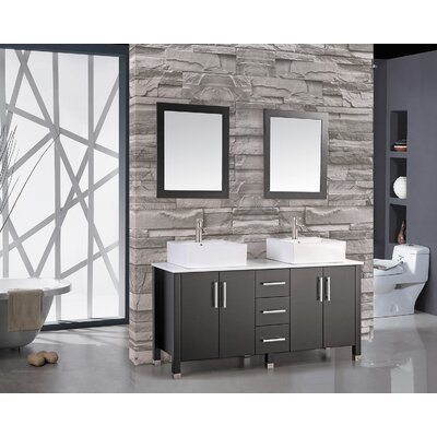 Bathrooms Interior Designer Roches Html on