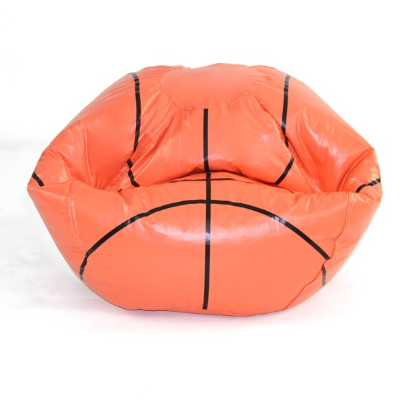 Bean Bag Chair by Elite Products