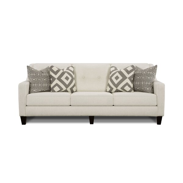 Seegmiller Sofa by Latitude Run