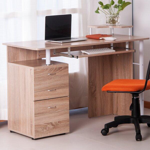 Computer Desk by Merax