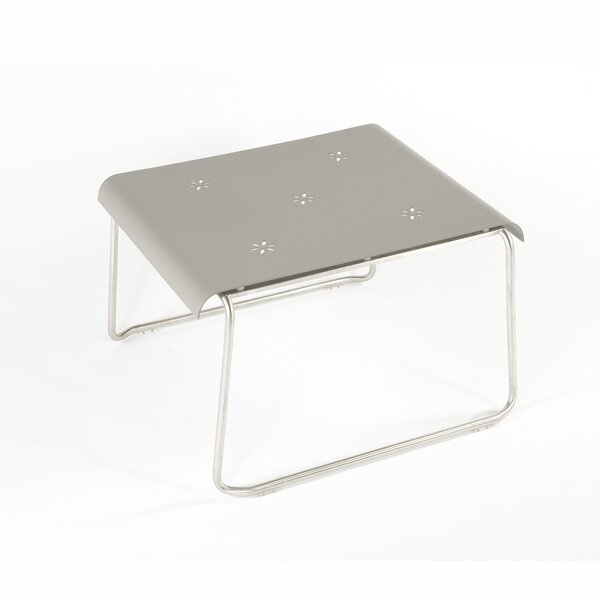 Volos Coffee Table by dCOR design