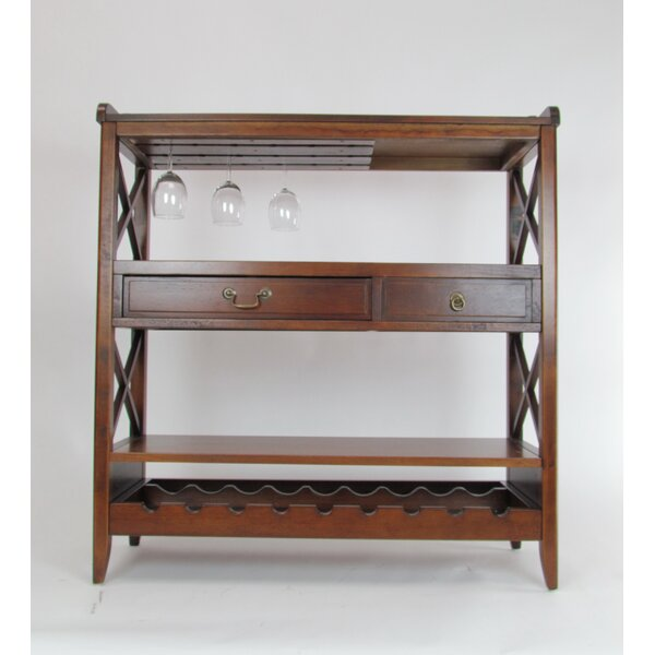 Clement Console Table by Darby Home Co