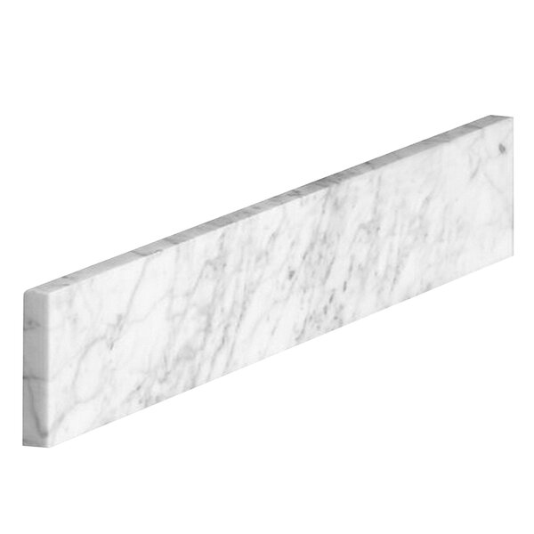 Marble Sidesplash by Cahaba
