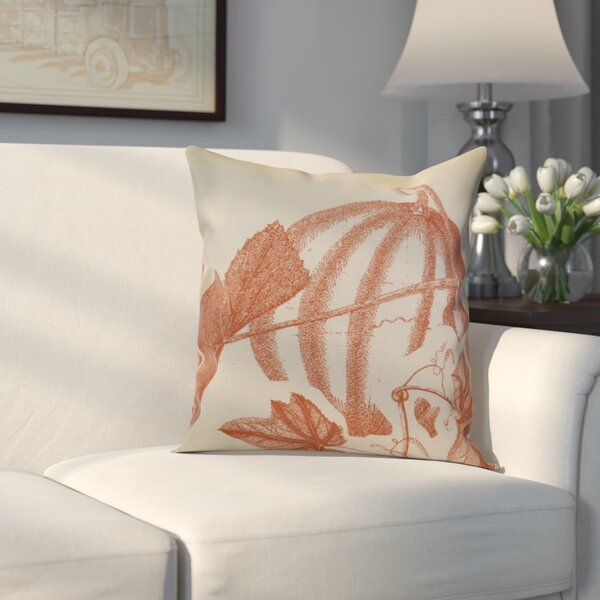 Miller Hand Towel Stagecoach Floral Throw Pillow by Alcott Hill