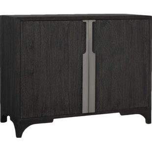 Razo 2 Door Accent Cabinet