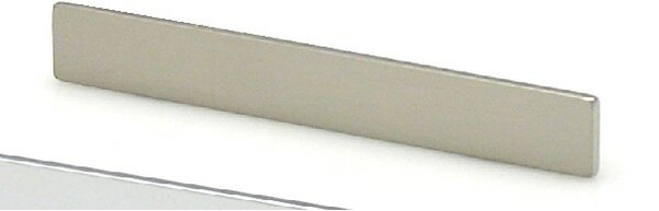 Italian Designs Finger Pull by Topex Design