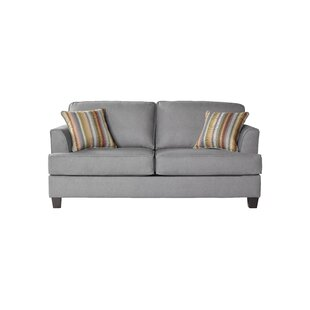 Sleeper Sofa 60 Inches Wide Wayfair