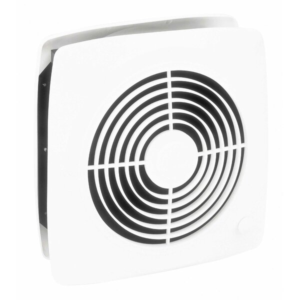 180 CFM Bathroom Fan by Broan